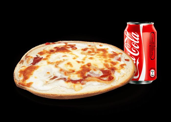 Livraison bruschettas viry chatillon pizza service grigny livre des pizzas et bruschettas - Table a pizza viry chatillon ...