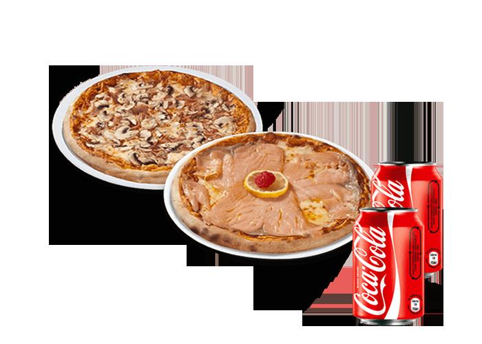 Livraison menus viry chatillon pizza service grigny livre des pizzas et menus domicile et au - Table a pizza viry chatillon ...